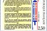 « C'est en invoquant l'article 11 de la Déclaration des droits de l'homme et du citoyen de 1789, que le Conseil constitutionnel a invalidé l'incrimination pénale de consultation habituelle de sites djihadistes » (Photo: timbre français émis en 1989).