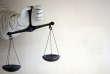 «En application de l'article L312-1 du code des juridictions financières, tous les agents publics susceptibles d'avoir ordonné irrégulièrement des dépenses sont justiciables devant une juridiction de droit commun spécialisée, la Cour de discipline budgétaire et financière (CDBF). Mais cette justice ne s'applique pas à tous.»