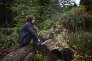 La pop de Jesca Hoop a gardé la trace de son goût pour les grands espaces et la vie sauvage.