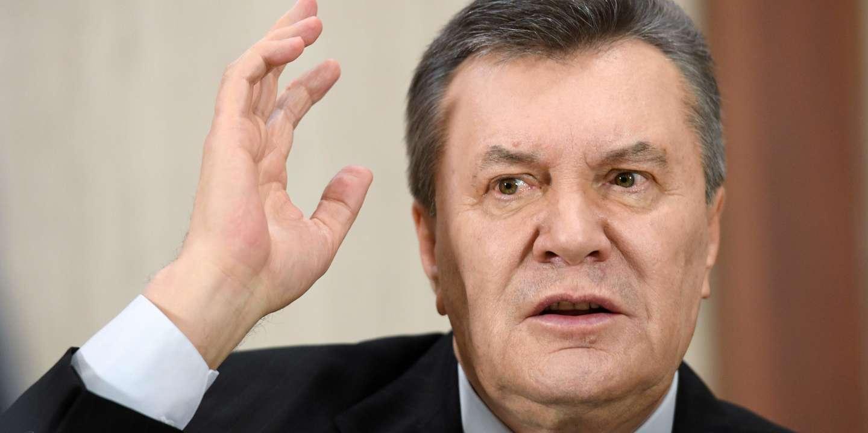 accused president viktor yanukovych - HD1200×800