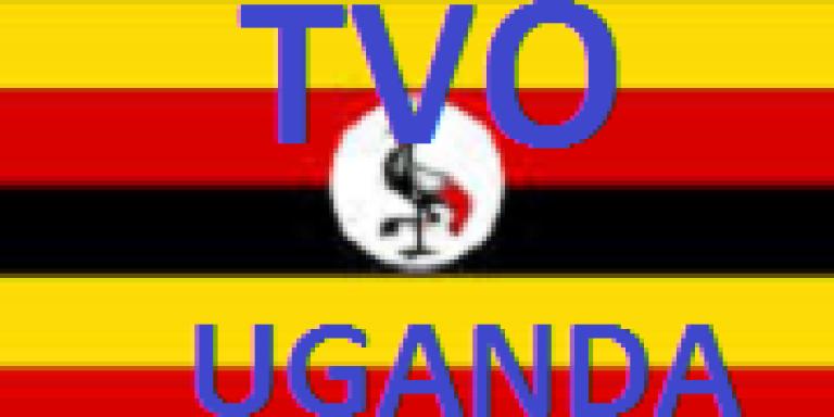 Image Facebook de la page de Tom Voltaire Okwalinga (TVO).