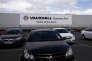 Le site de Vauxhall à Port Ellesmere, au Royaume-Uni.