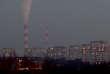 « Oubliée la préservation de la planète et le réchauffement climatique : les lobbyistes de tout poil sont passés par là et obligent la classe politique à regarder ailleurs». (Photo : Varsovie, la capitale polonaise, sous un brouillard de pollution le 9 janvier).