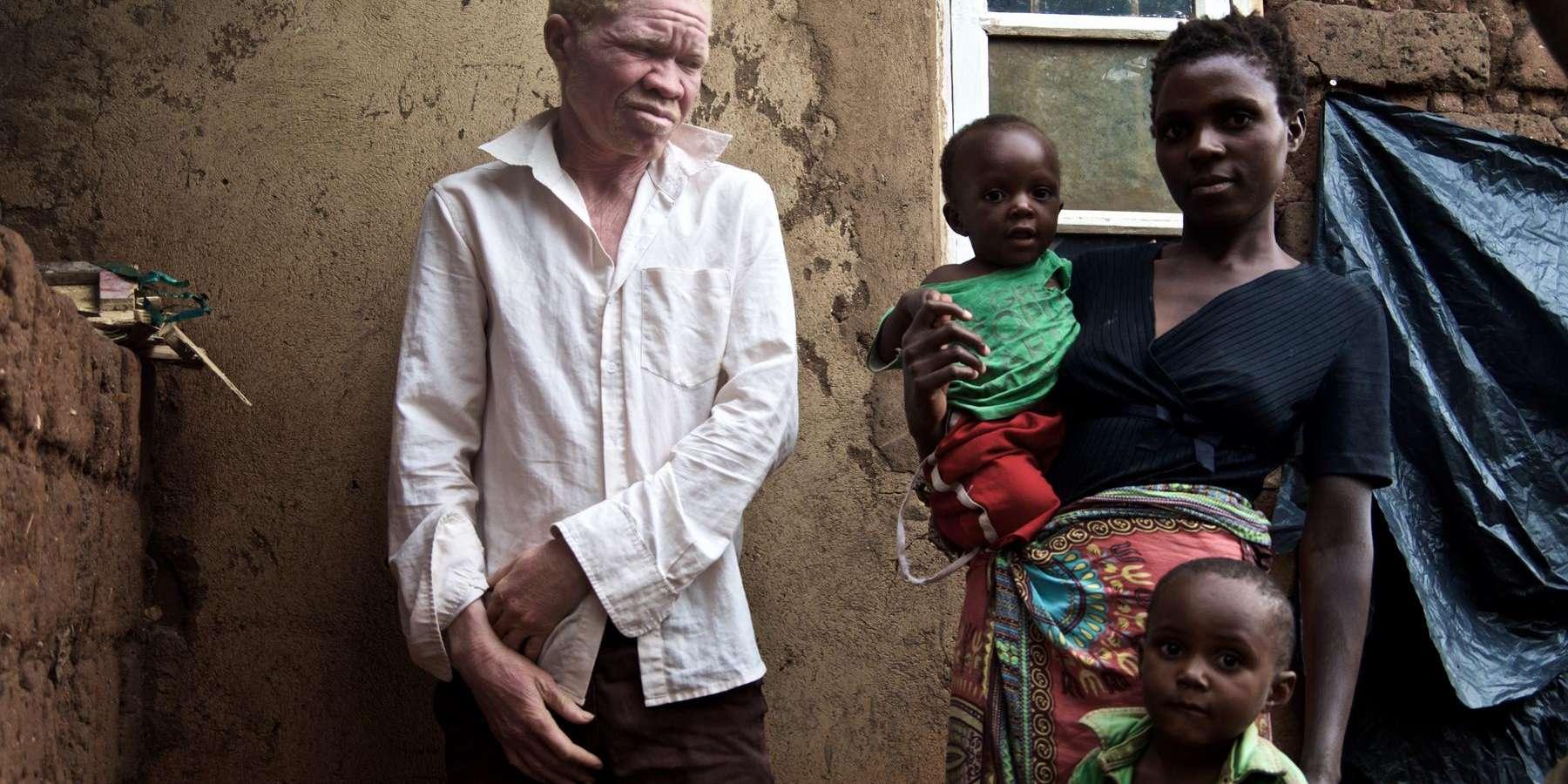 djibouti mali malawi suivez l actualit africaine en direct. Black Bedroom Furniture Sets. Home Design Ideas