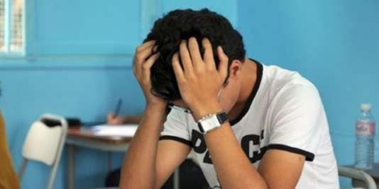 Inférieur à celui constaté dans les licences de l'université, le taux d'abandon en BTS incite néanmoins les établissements à trouver des solutions.