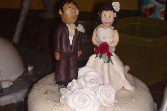 Nombre d'époux pensent à tort que l'ordonnance de non-conciliation, du fait qu'elle reconnaît la séparation, sonne le glas du mariage et de son obligation de fidélité, consacrée par l'article 212 du Code civil.