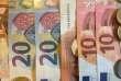 «Pour récupérer votre argent, faites une recherche rapide sur le nouveau site Internet de la Caisse des dépôts, Ciclade.fr. »