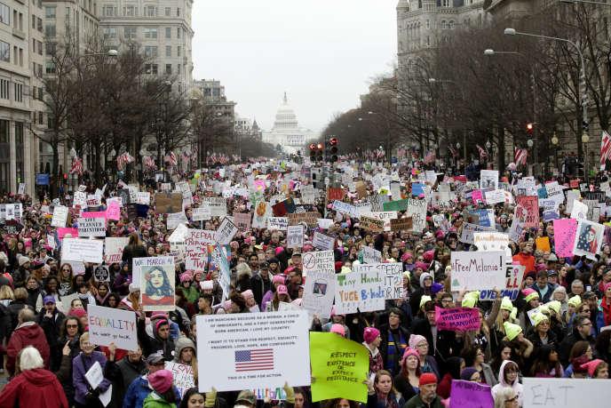 Le 8 Mars Suivez La Journee Internationale Des Droits Des Femmes