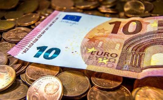Le souscripteur d'un PEApeut y verser jusqu'à 150 000 euros et bénéficiera d'une fiscalité légère.