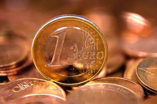 Même si leurs rendements ont encore diminué, les fonds en euros ont réussi à sauver la face grâce à la baisse de l'inflation.