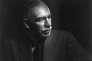 L'économiste britannique John Maynard Keynes, vers 1940