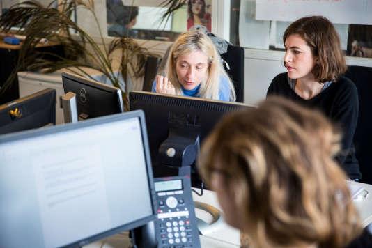 Isabelle Steyer, avocate au barreau de Paris, spécialiste du droit des victimes et des violences conjugales, a répondu en direct aux questions des internautes.