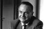 Yves Beccaria, ancien directeur général de Bayard Presse, est mort le 2 mars à l'âge de 87 ans.