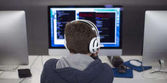 La municipalité a débloqué 650000euros de financement pour une plate-forme numérique d'aide à la réussite des études en ligne.