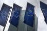 En juin2016, la BCE a élargi son programme aux dettes de grandes entreprises