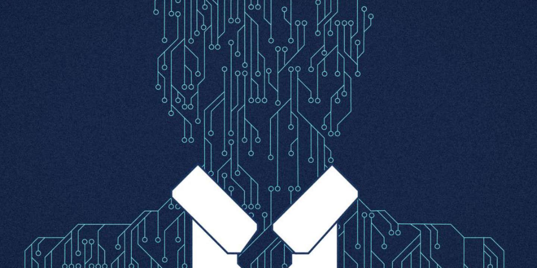 Watson regroupe plusieurs programmes d'intelligence artificielle.