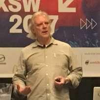 Rob High dirige le projet Watson chez IBM.