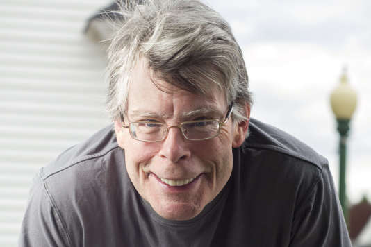 Unpublished and uncollected works by Stephen King