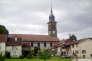 Les Voivres (Vosges)