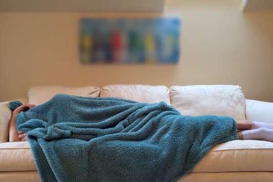 Si je travaille pendant que je dors, puis-je, par effet de compensation, revendiquer le fait de pouvoir dormir pendant que je travaille ?