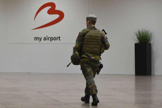 Un an après les attentats de Bruxelles, il faut sortir du « Belgium bashing »