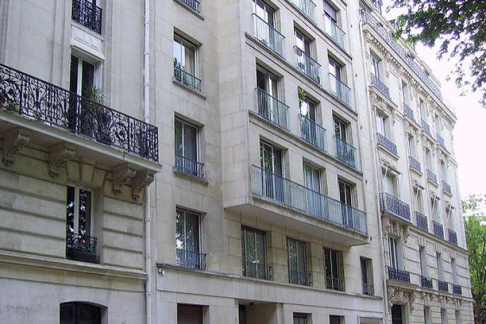 « Depuis 1erjanvier, maisons, appartements loués meublés peuvent être opportunément transmis pour uniquement 25% de leur valeur sur le plan fiscal!».