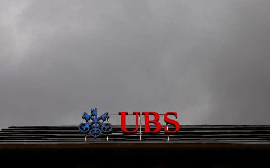 Selon la justice française, de par les agissements d'UBS, près de 10 milliards d'euros ont échappé au fisc.