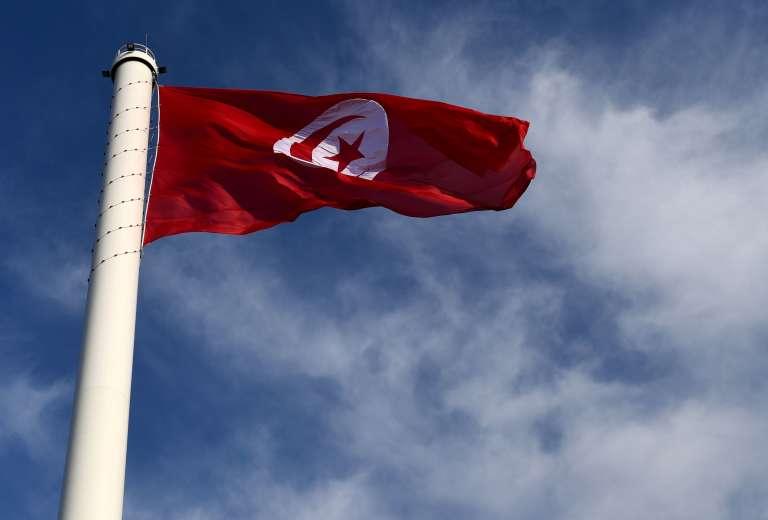 A Tunis, le 20 mars.