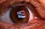 De grandes marques ont annoncé la suspension de leurs publicités sur la plate-forme de vidéos YouTube