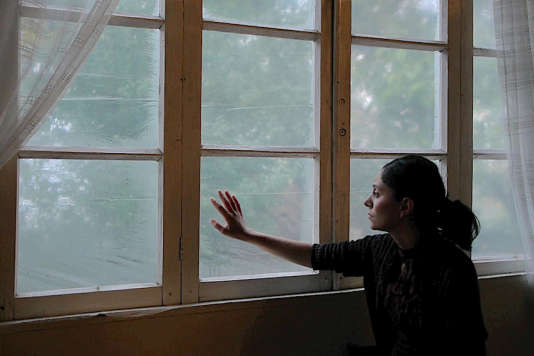 « Resident Forever », un documentaire français, sud-coréen et arménien de Lyang Kim.