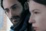 Tudor Aaron Istodor dans le film roumain et français d'Adrian Sitaru, « Fixeur ».