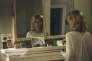 Clémence Poésy dans« London House», de David Farr.