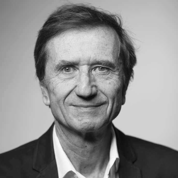 Olivier Galland est sociologue et directeur de recherches au CNRS. Auteur des «Jeunes» (La Découverte, 2009), de «Sociologie de la jeunesse» (Armand Colin, 2011), et coauteur de «La Machine à trier. Comment la France divise sa jeunesse» (Eyrolles, 2013).