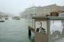 Venise (Italie 2012).Photo extraite du livre « European Puzzle » (Loco, 2011), de Jean-Christophe Béchet, qui a parcouru l'Europe de ville en ville depuis 1985.
