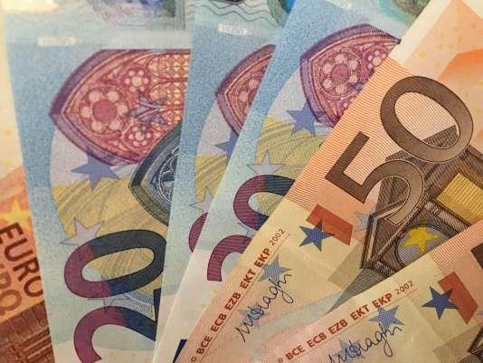 L'ISF «créé en 1989 et concernant les patrimoines supérieurs à 1,3 million d'euros doit aujourd'hui être repensé. Ses incohérences en ont fait un impôt mal compris et donc mal accepté par les quelque 342 000 contribuables qui y sont assujettis».