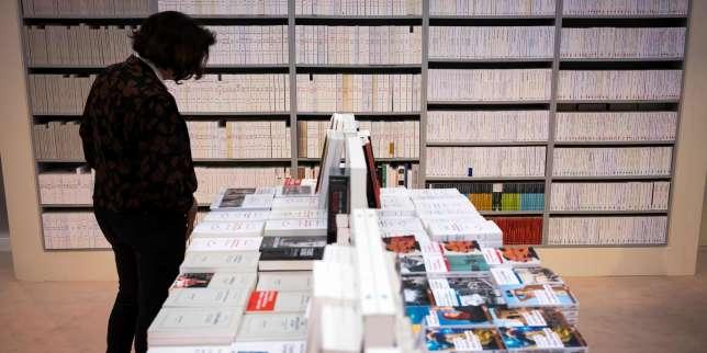 Salon livre paris les maux de l afrique au miroir du polar for Salon miroir paris 14