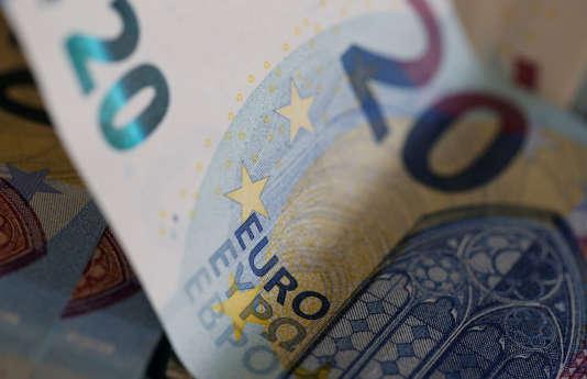 «Aujourd'hui, l'allocation d'actifs de cette épargne entreprise est peu diversifiée et statique. Le monétaire et l'actionnariat salarié concentrent les deux tiers des 123 milliards d'euros actifs gérés en 2016.»