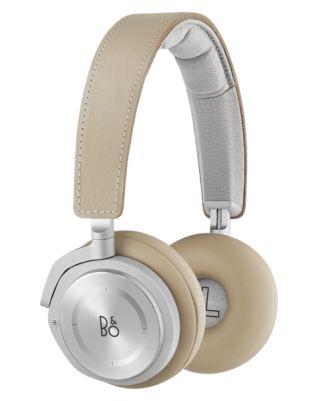 Beoplay H8.