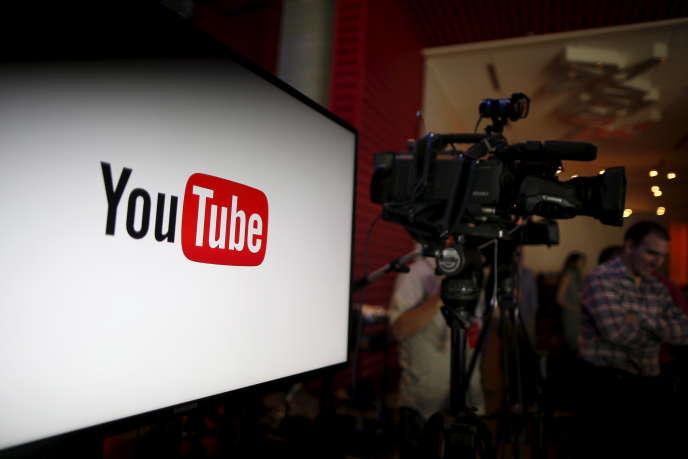 La fronde des annonceurs contre YouTube, la plate-forme de vidéos en ligne, prend de l'ampleur.
