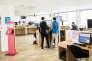 «Le CPF bénéficie davantage aux chômeurs qu'aux salariés, ce qui était l'un des objectifs des réformes engagées sous la précédente présidence : ainsi, les demandeurs d'emploi représentent 321 595 des 497 501 dossiers validés en 2016.»