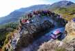 Reconnaissance, le 26 mars, de la dernière spéciale, entre Antisanti et Poggio-di-Nazza, soit 53,78 km), avant-dernière étapequi doit clore, dimanche 9 avril, le 60e Tour de Corse.