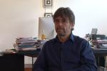 Damien Carême, maire (EELV) de Grande-Synthe (Nord).