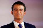 Manuel Valls avait nié toute ambiguïté sur sa position au terme de la primaire à gauche, le 25janvier, lors du débat qu'il l'opposait à Benoît Hamon.
