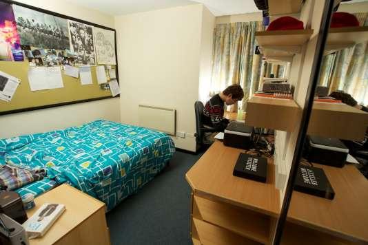 Six sites Internet pour trouver un logement étudiant de courte durée
