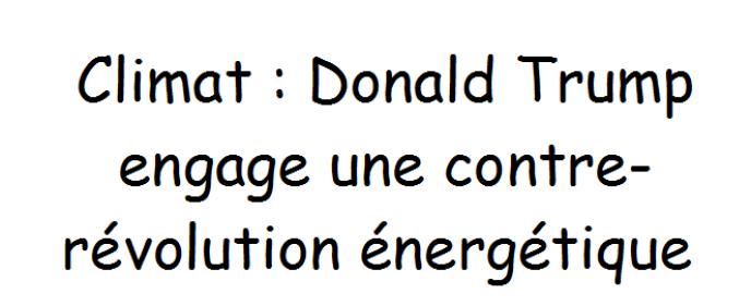 (Ceci est un titre du Monde.fr en Comic Sans. Vous avez vu ? Cela fait tout de suite beaucoup moins sérieux.)
