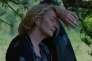 Corinne Masiero dans le film français deCyril Mennegun,«La Consolation».