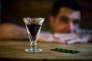 L'efficacité du baclofène dans le traitement de l'alcoolisme continue de diviser.