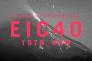 Le site eic40.com invite à se pencher sur un parcours de plus de quarante ans.
