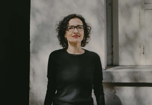 Sophie Bramly : « Je rêve que les femmes développent une économie autonome de type Bitcoin.»