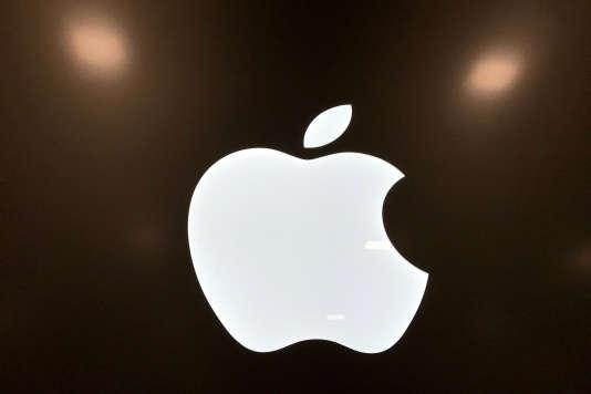Apple stockerait 200 milliards de dollars à l'étranger pour échapper à une partie l'impôt sur les sociétés.